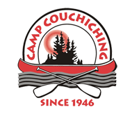 Camp Couchiching since 1946