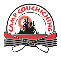 Camp Couchiching Logo