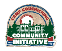 Couchiching Community Initiative